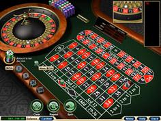 Игровой Автомат Golden Miner Онлайн